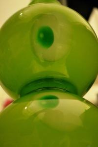 Trippy Vase Pic