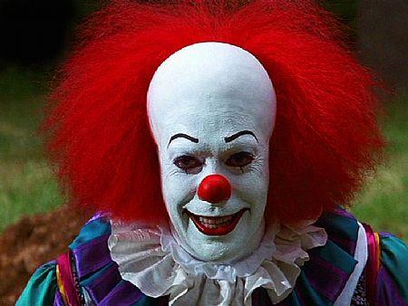 clown.jpg?w=501&h=376