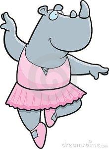rhino-ballerina-6251713